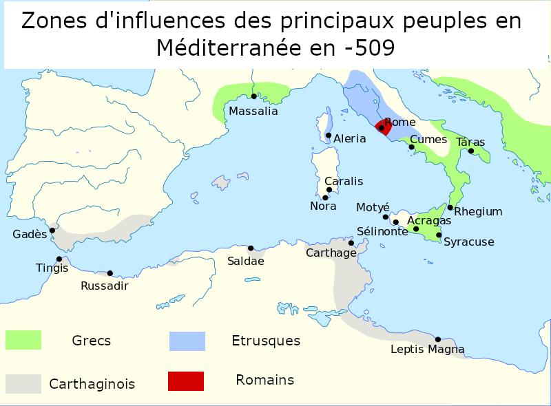 West_Mediterranean_sea_areas_of_influence_509BC-fr_(2).svg