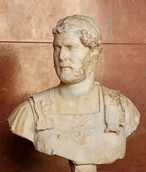 510px-Emperor_Hadrian_Louvre_Ma3131