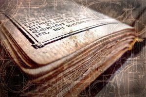 Les Gaulois et l'écriture : une histoire de culture